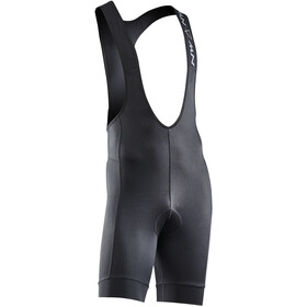 Northwave Outcross Bib Shorts Men black